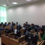 Arabisch Prüfung B2
